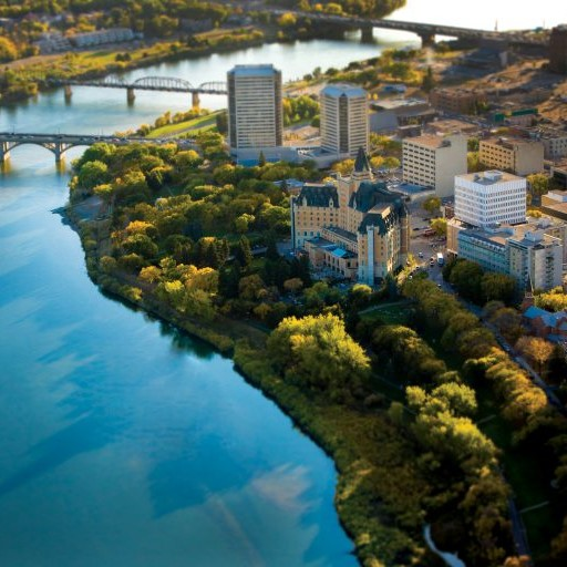 Saskatoon - Roxy Theatre320 20th Street WestMonday, April 156:30 PM - 8:00 PMPresented by: Saskatoon Open Door Society