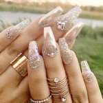 Glamour-Chrome-Nails-Trends-2017-29-150x150.jpg