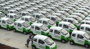 china-green-nevs-300x163.jpg