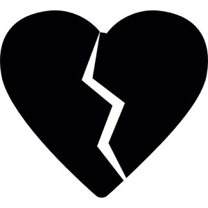 broken-heart_318-29694-300x300.jpg