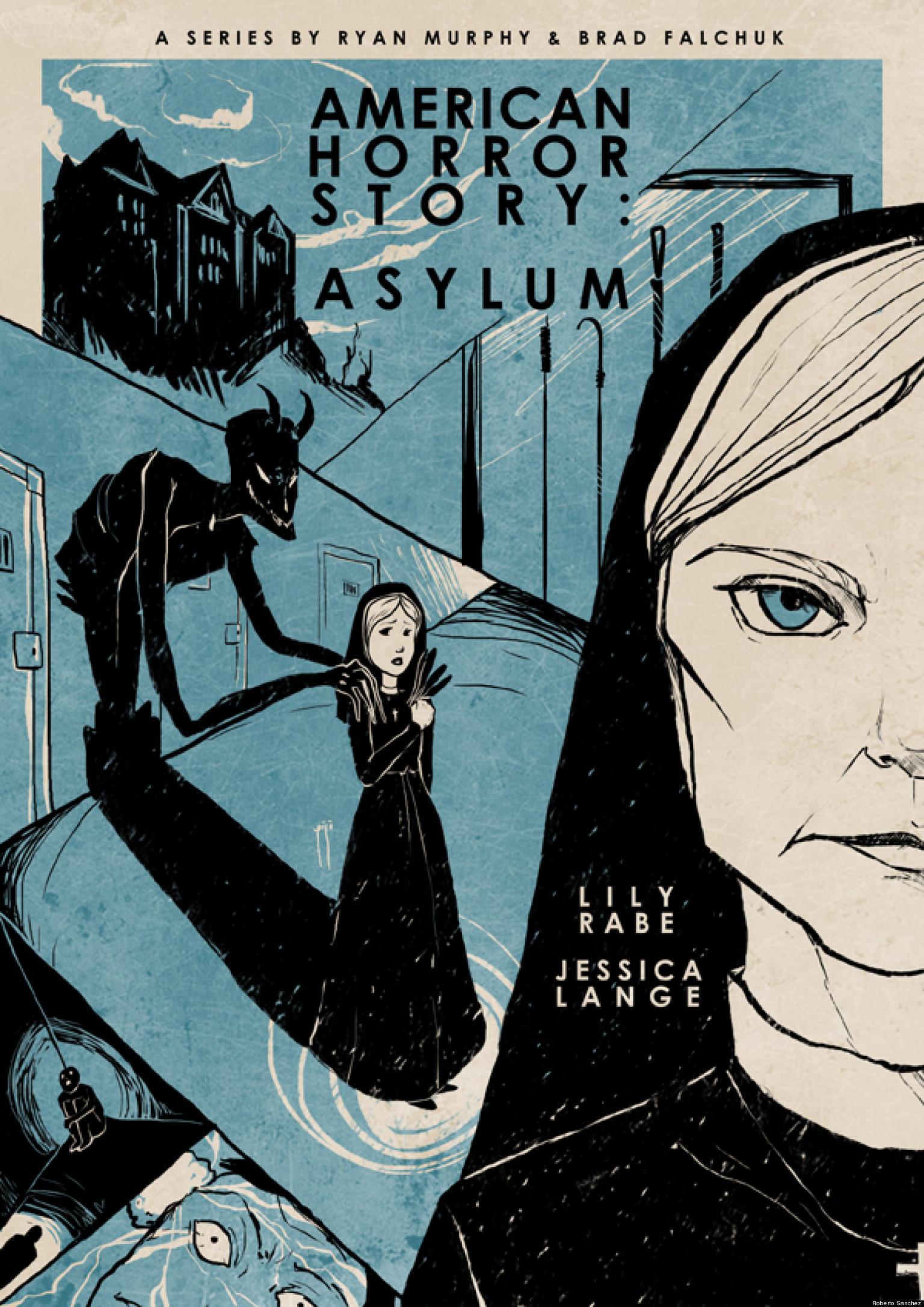 o-american-horror-story-asylum-vintage-posters-facebook