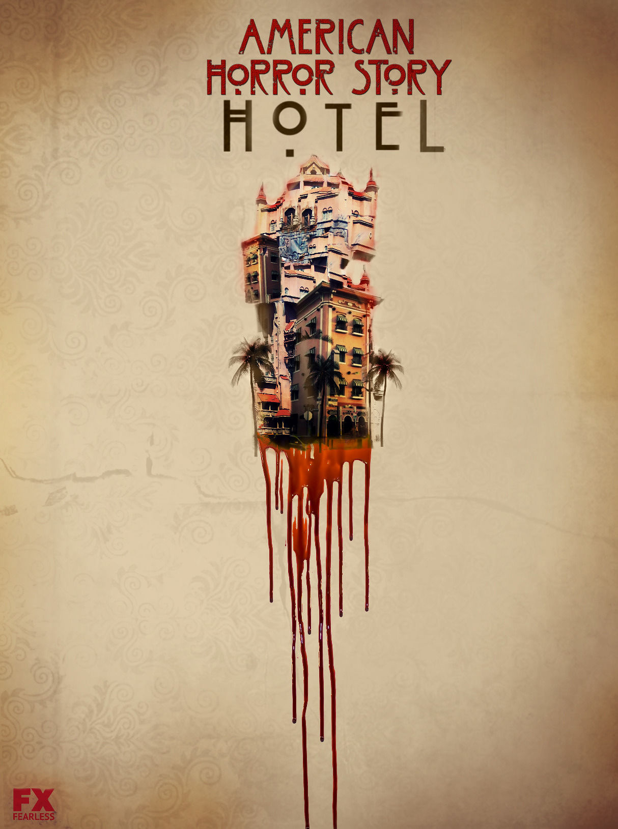 these-amazing-american-horror-story-hotel-fan-made-posters-will-drive-you-insane-559968