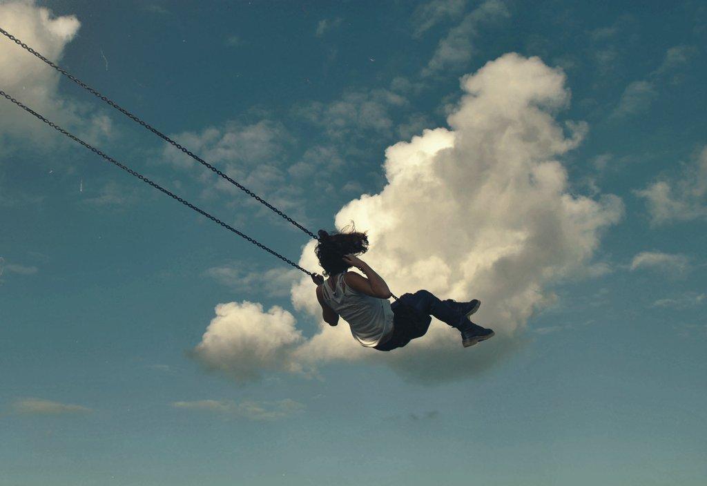 childhood_dreams_by_msdudettes-d5li29j