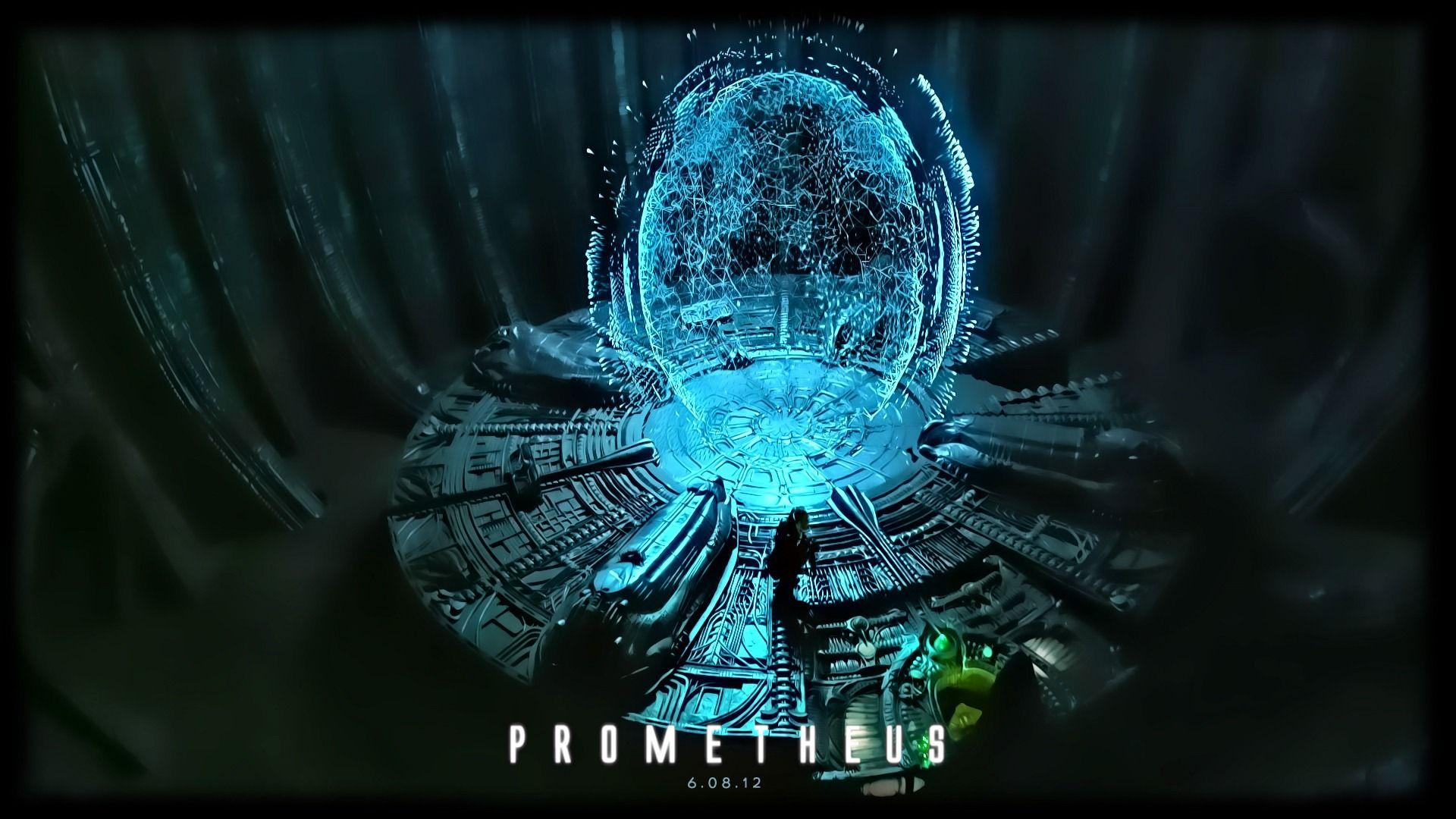 Prometheus-Wallpaper-prometheus-2012-film-33012443-1920-1080