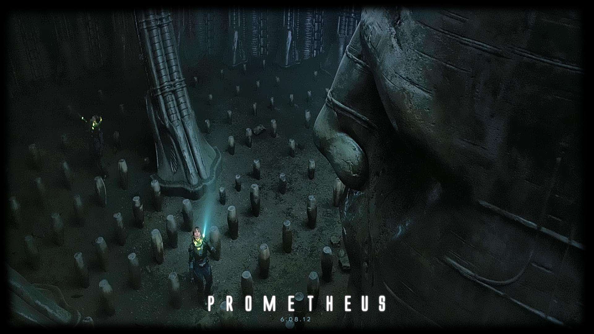 Prometheus-Wallpaper-prometheus-2012-film-33017391-1920-1080