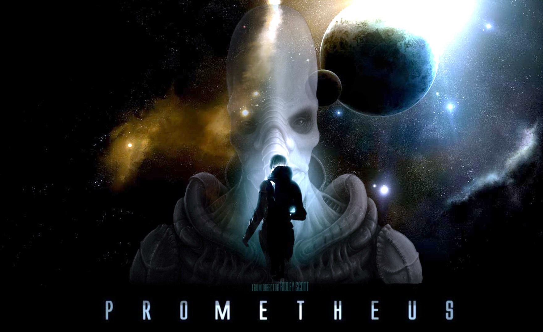Prometheus-movie-Ridley-ScottReview-Rating-Survi-India-Heyandhra-Imdb