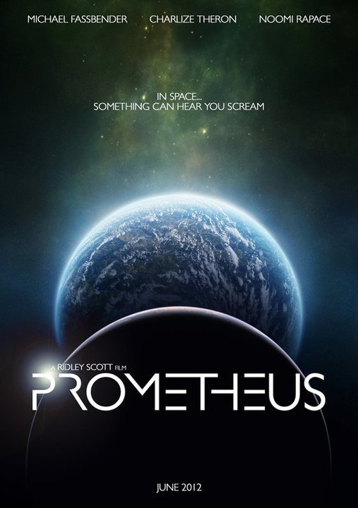 prometheus_2012_5469_poster