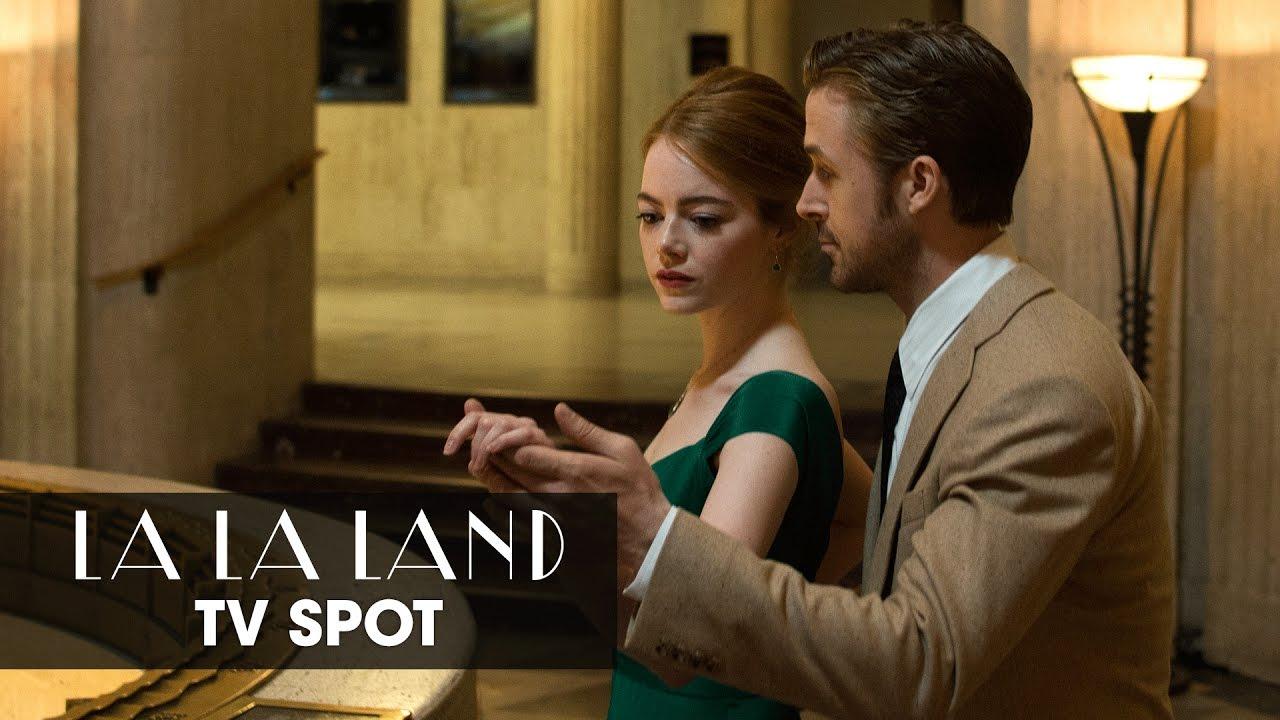 http://www.phase9.tv/wp-content/uploads/video-thumbnails/la-la-land-2016-movie-official-t-6.jpg