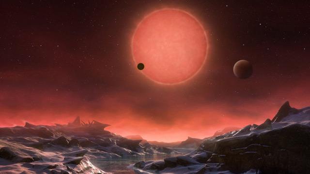 TRAPPIST1-2