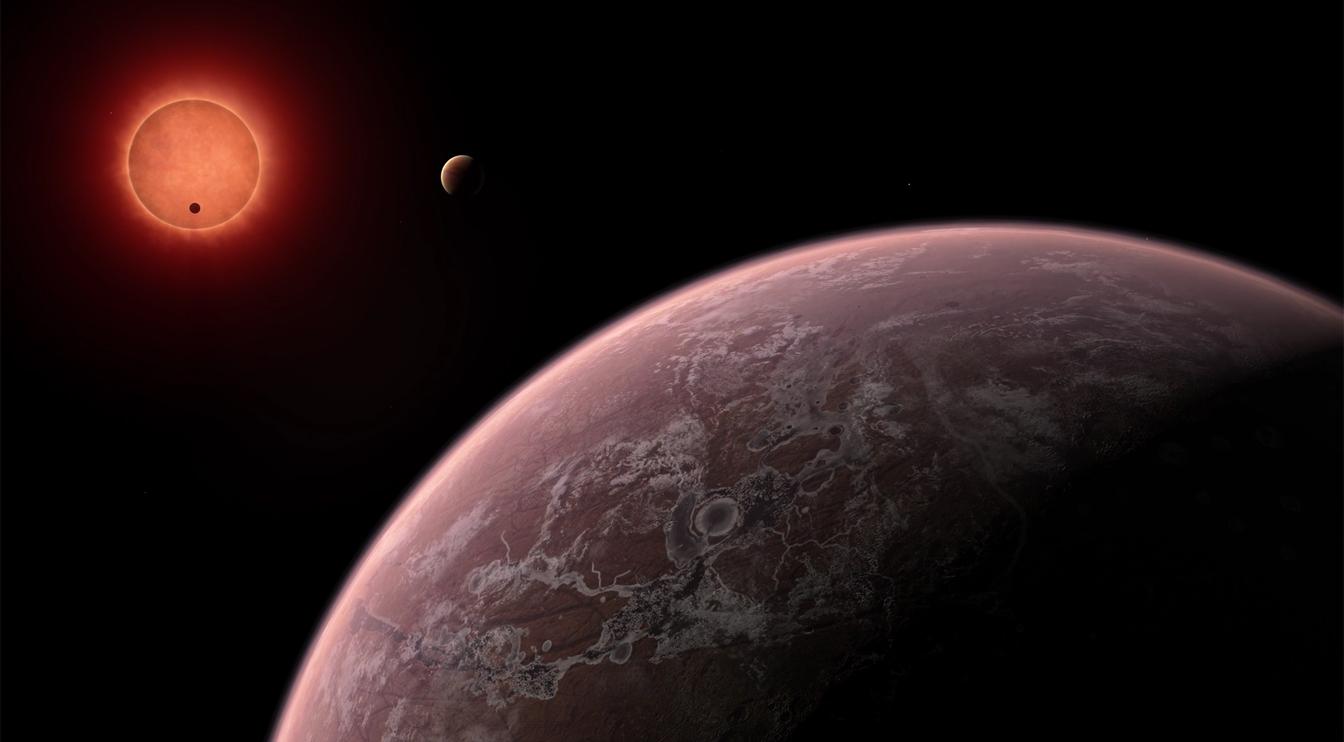 habitable-planets-head