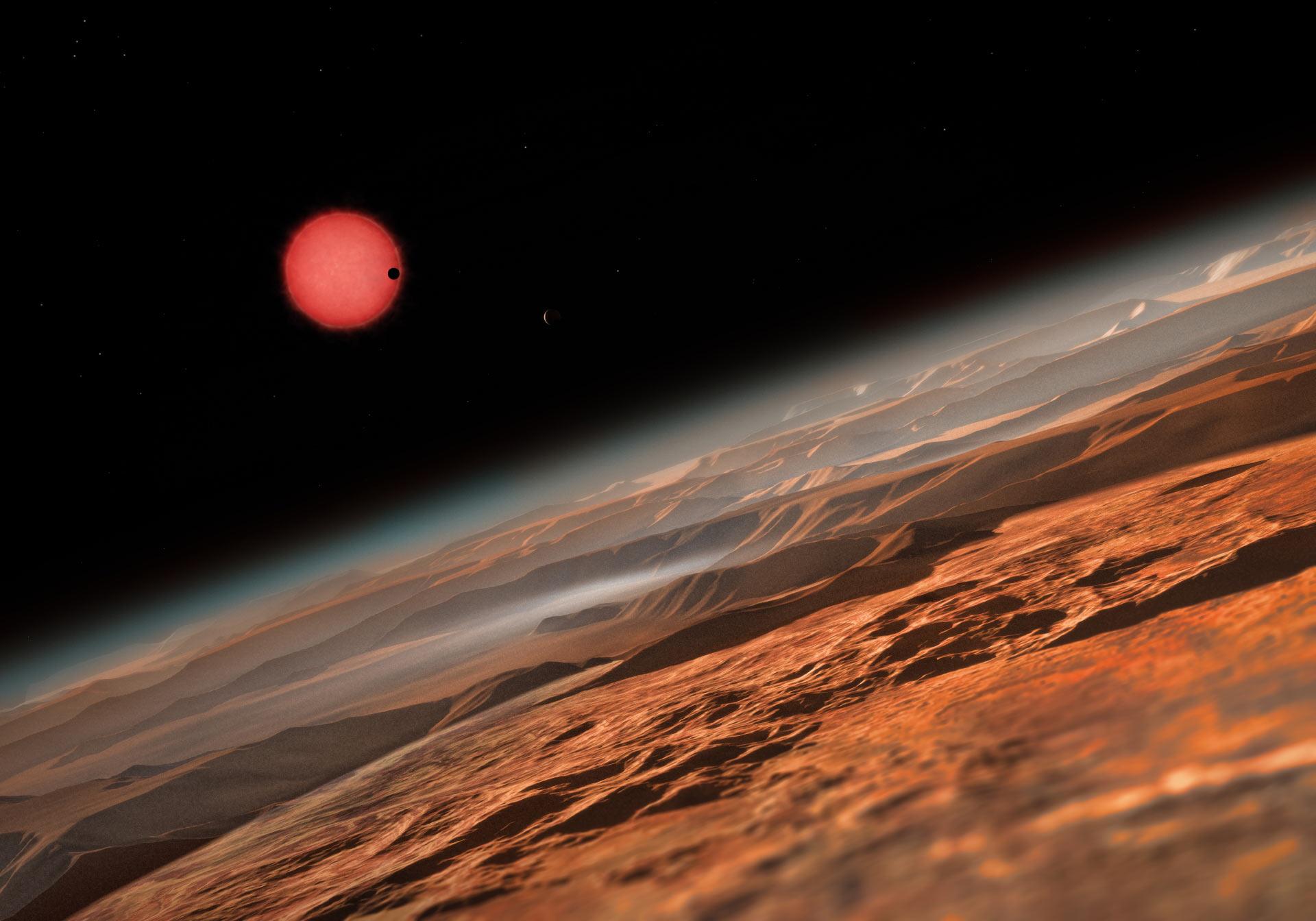 image_3831_2e-TRAPPIST-1