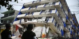 170908-mexico-earthquake-4-ew-326p_e9ba9d74ca848450704463d0efc087fc.nbcnews-fp-1024-512