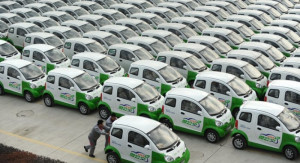 china-green-nevs