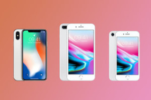 138301-phones-feature-apple-iphone-8-8-plus-and-iphone-x-release-date-specs-and-everything-you-need-to-know-image1-sgrblc3fni