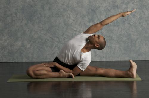 Men-doing-yoga.jpg