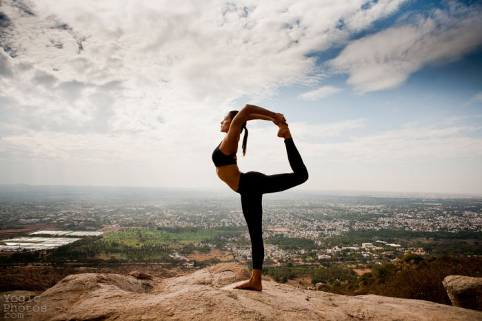 tap-yoga1.jpg