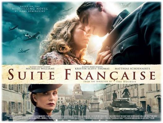 Suite-Française-2014-poster.jpg