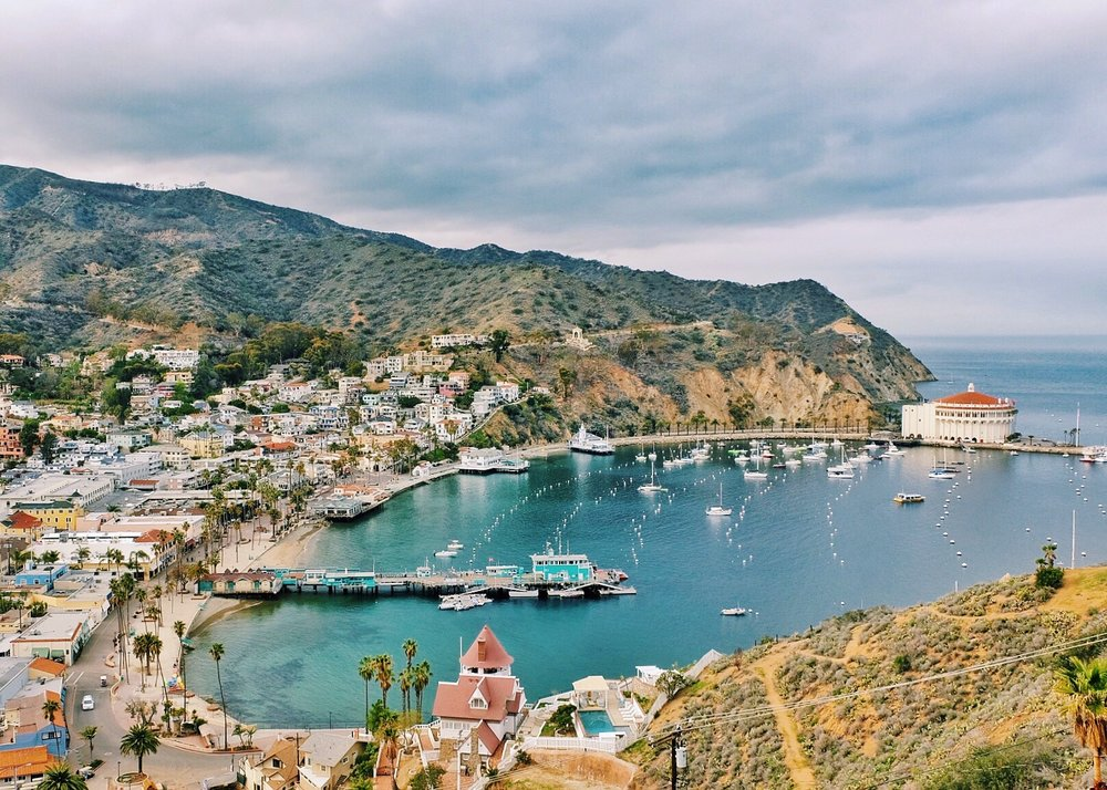 Best-Things-to-Do-on-Catalina-Island-for-Every-Type-of-Family-7f813ec555bf47869778f95345b1657b.jpg