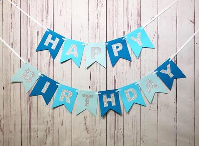 happy first birthday to the iliad!! head over to check out our birthday wishes!✨