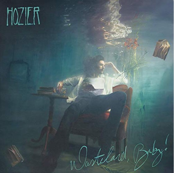 check out elizabeth alexander's review on the new album by @hozier !! #wastelandbaby