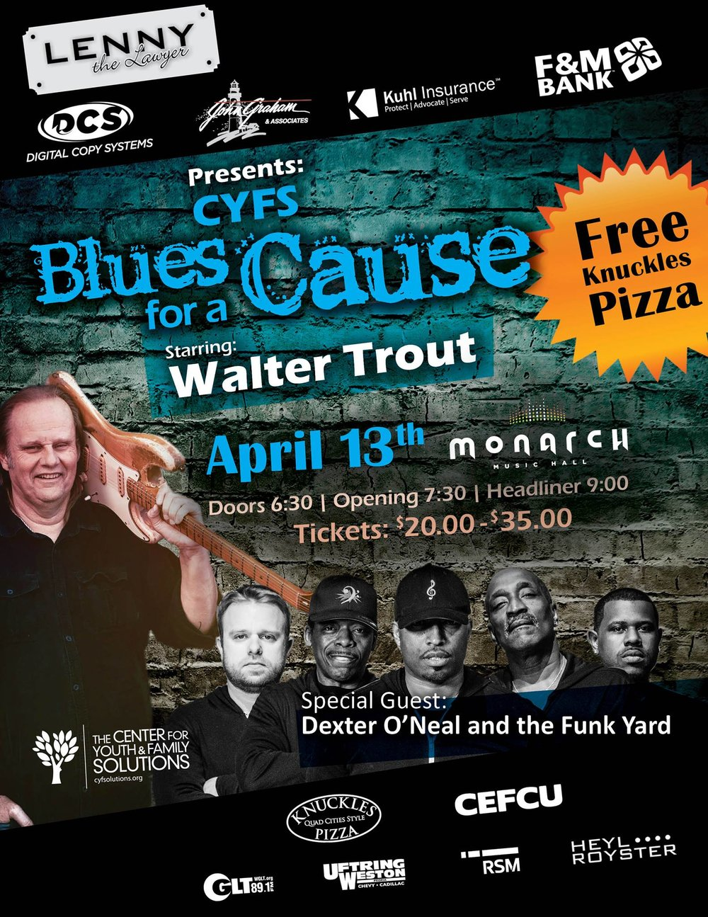 Blues for a Cause.jpg