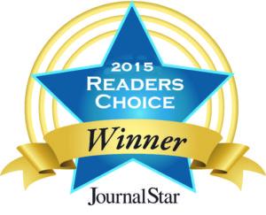 ReadersChoiceWinner-2015_Logo-JSlogo-1-300x243 knuckles.jpg