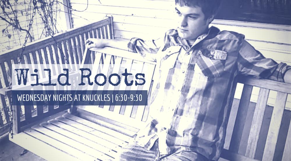wild roots with daniel watkins 2.png