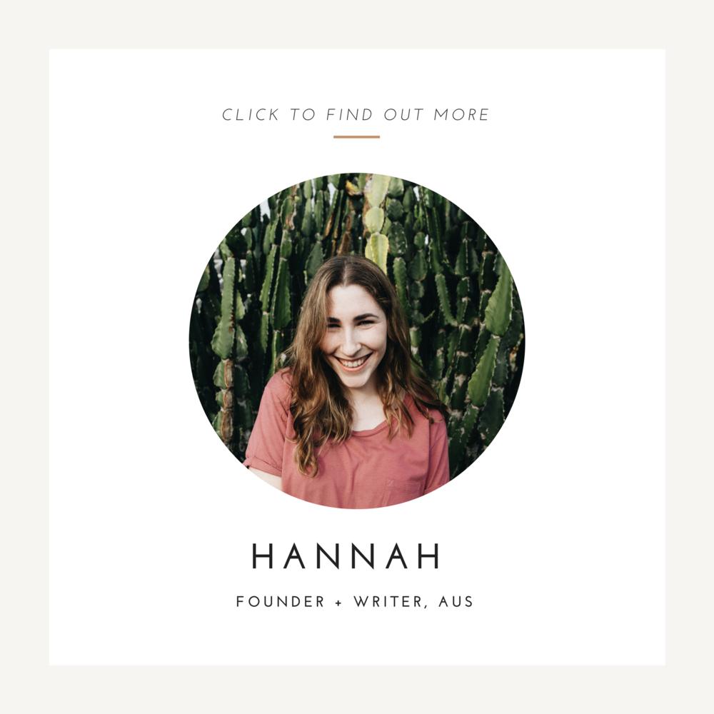 Hannah- writer profile.png