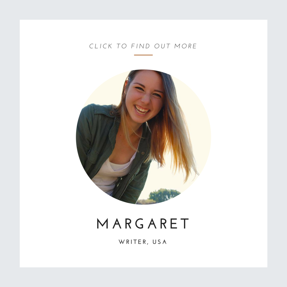 Margaret- writer profile.png