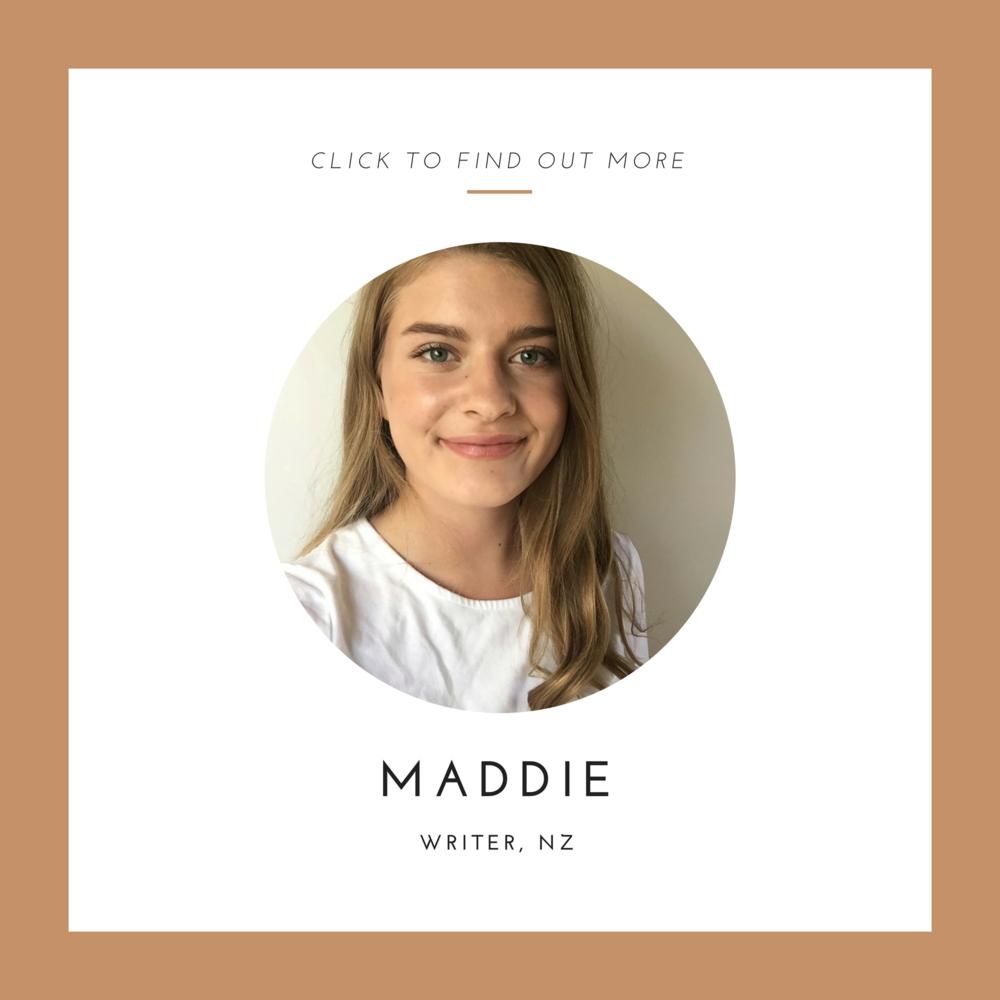 Maddie- writer profile.png