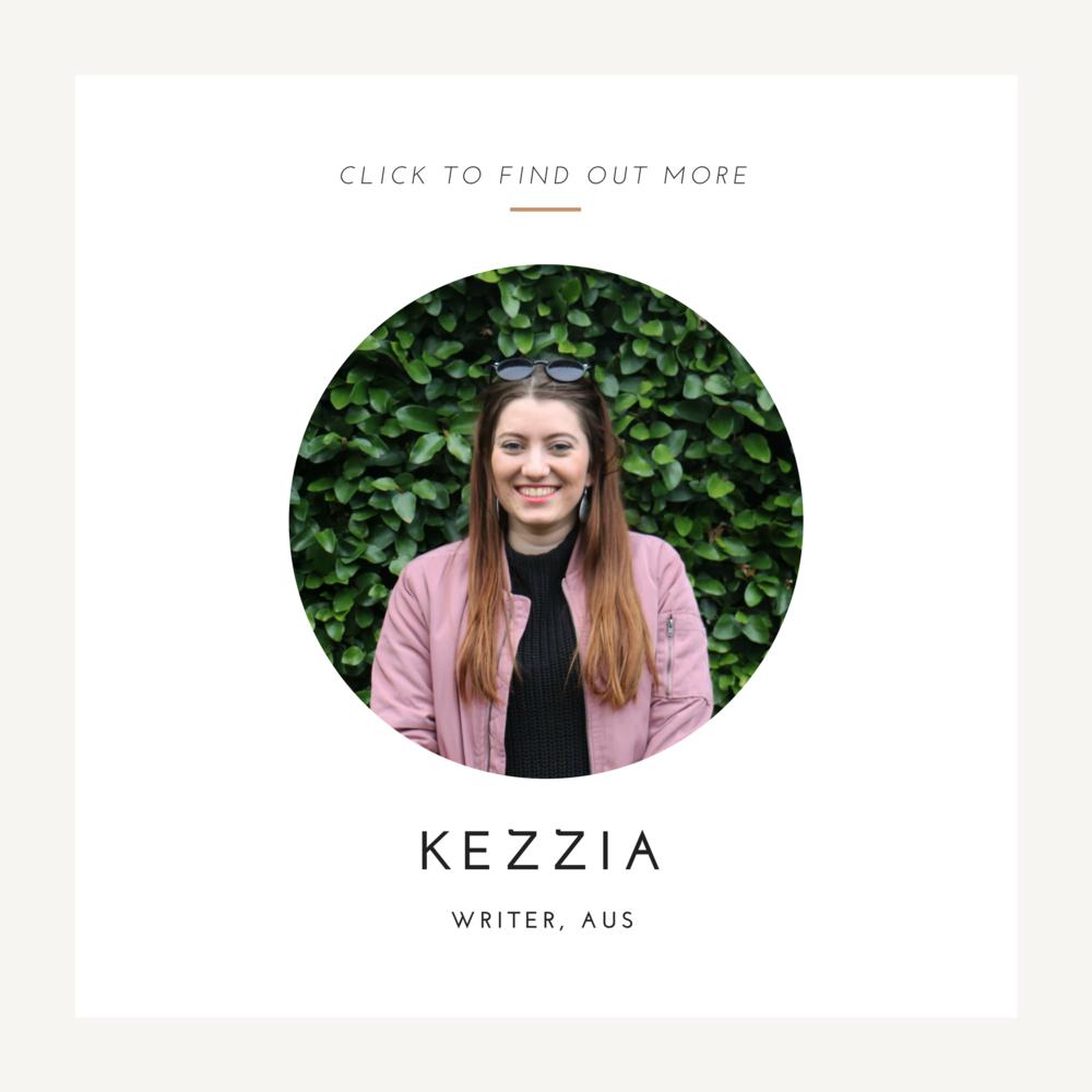 Kezzia- writer profile.png