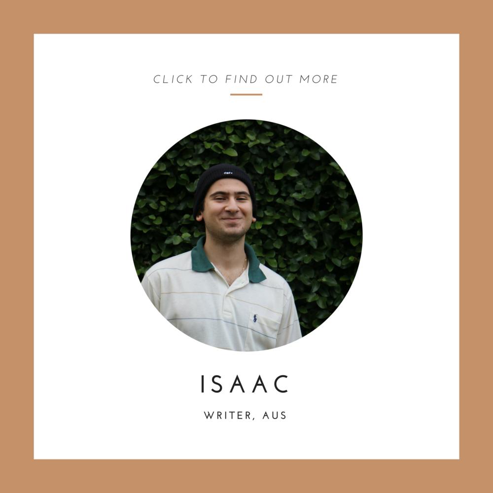 Isaac- writer profile.png