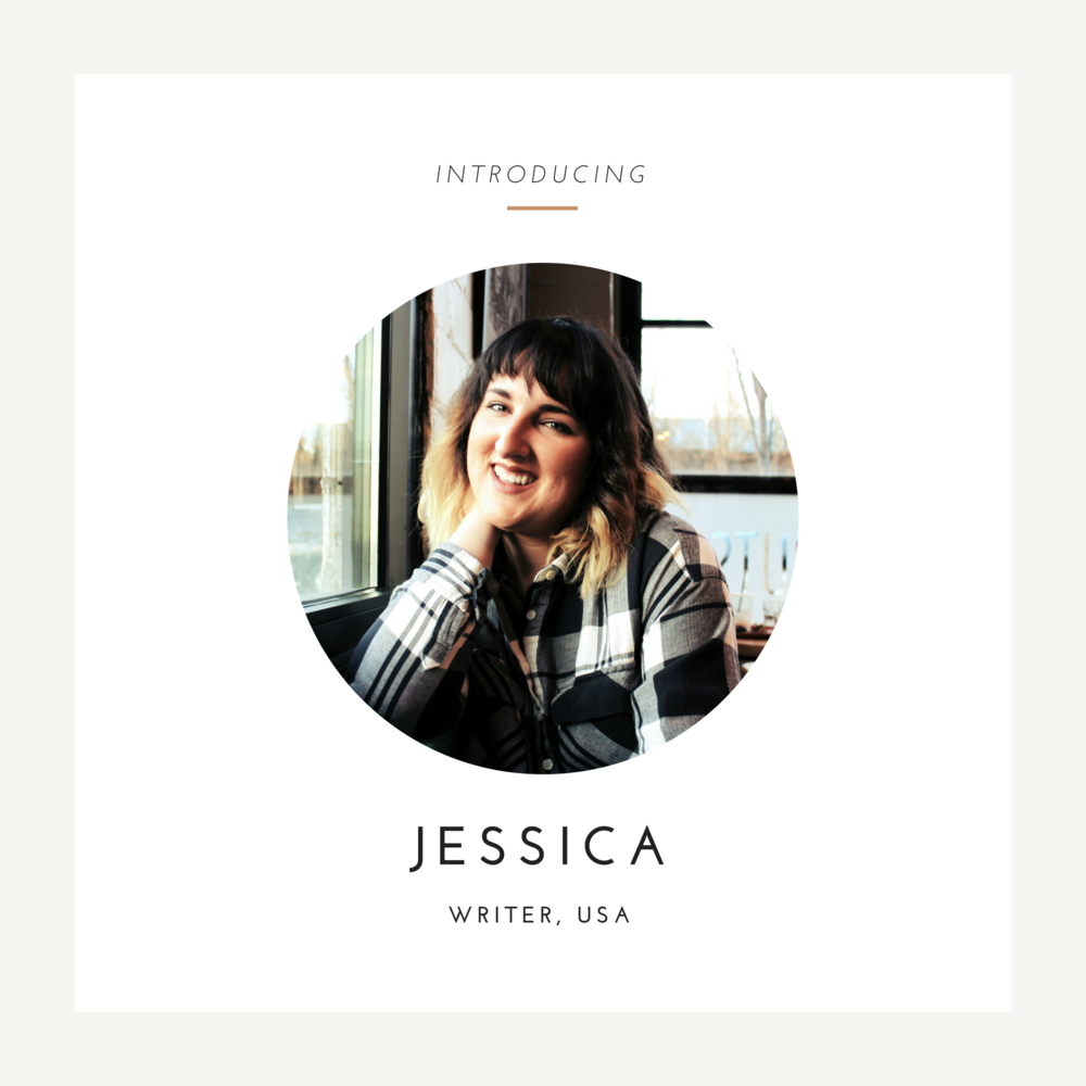 writer profiles jessica.png