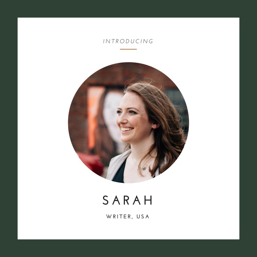 writer profiles sarah.png
