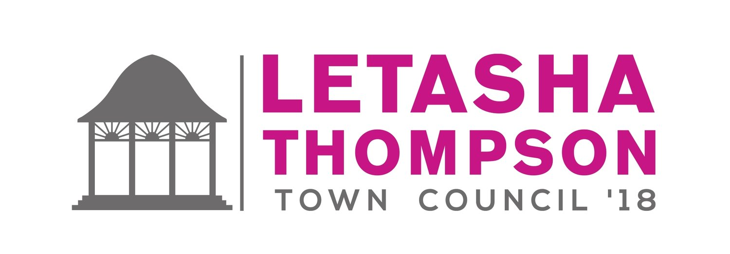 Letasha Thompson
