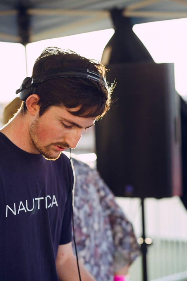 Matt Treffene