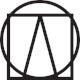 Arcadia_Logosymbol_CMYK-01_1_.jpg