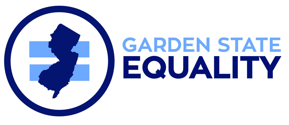 Garden State Equality.jpg