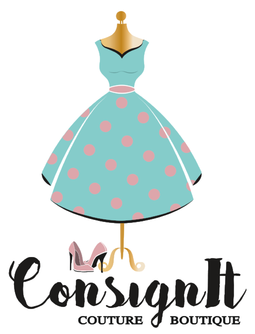 10215 ConsignIT Couture Boutique Logo Final.png