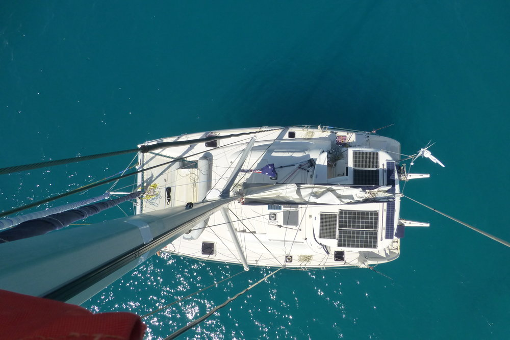 View from up the mast.JPG