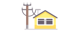 domestic-electrical-services-electricians copy.png