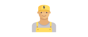 electrician-dorset-vale-electrical-services.png