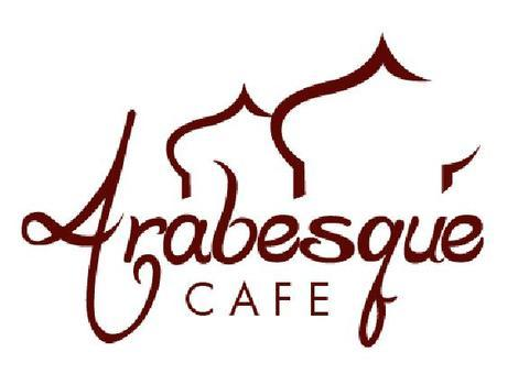 Arabesque Cafe