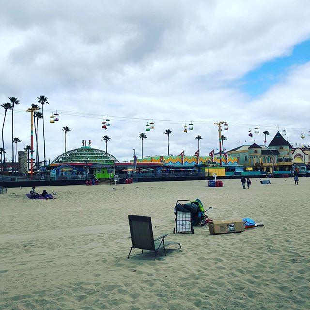 #sundayfunday #sunday #santacruz #santacruzbeachboardwalk #beach #beaches #california #cali #caligirl #caligirlforlife #instagram #insta #instapic #instalike #instagrammer #instagrammers #instagramhub