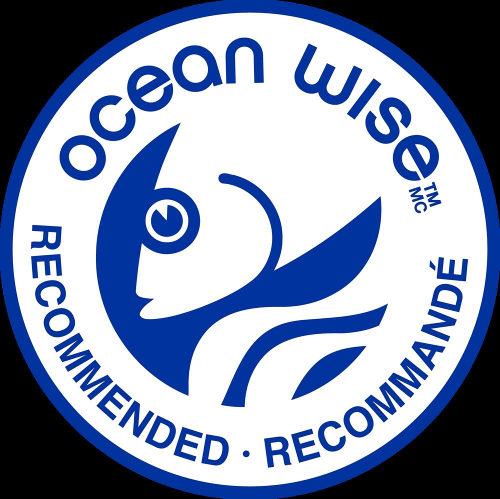 OW_recom_symbol_BIL_WCFC-Blue copy.png