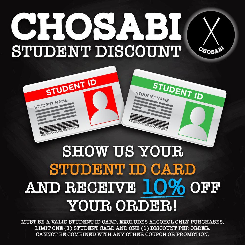 Chosabi Student WEB.jpg