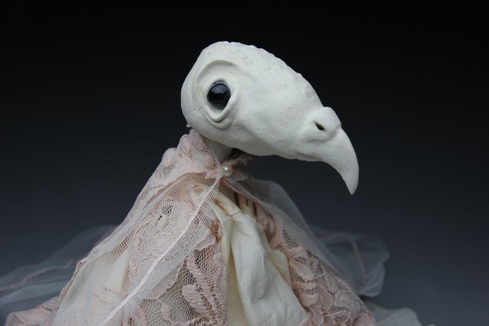 """""""Miss Havisham"""""""