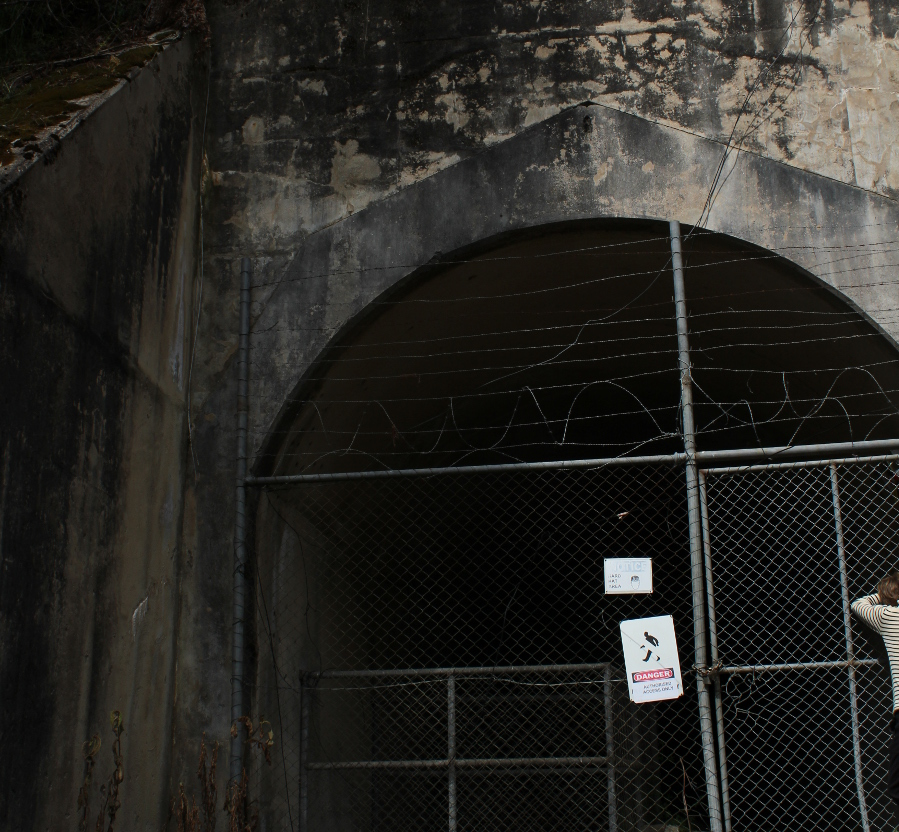 Service tunnel - web.JPG