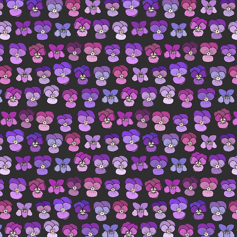grayviolets.jpg