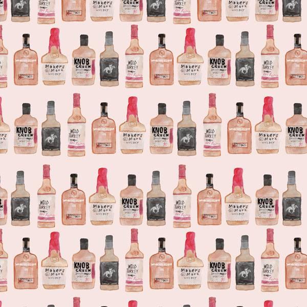 bourbonbottles.jpg